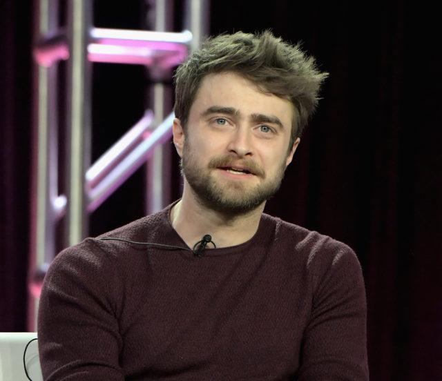Звезда «Гарри Поттера» Дэниел Рэдклифф о ранней славе и зависимости: «Люди удивляются, что я не скатился сильнее»